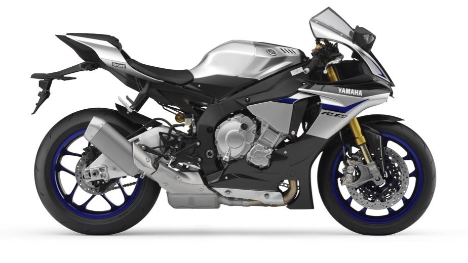 טוב מאוד כל דגמי ימאהה אופנועים למכירה | Yamaha JM-23