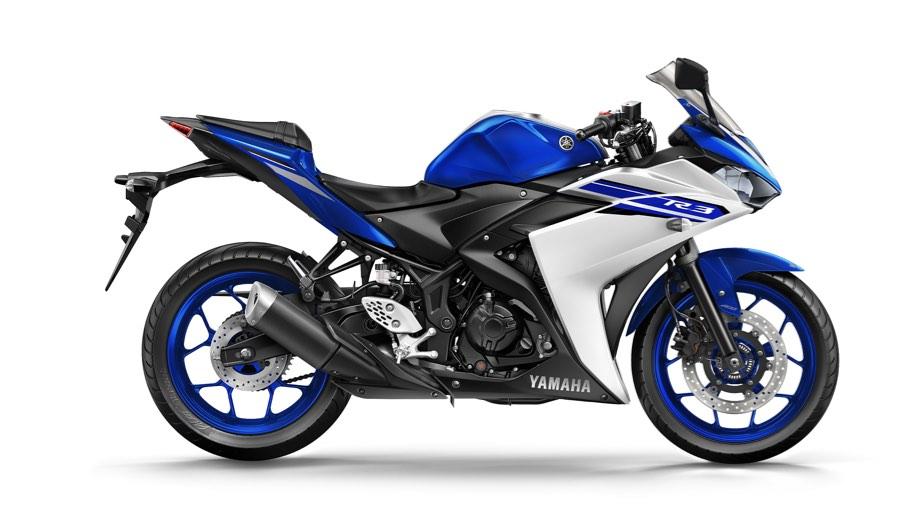 הוראות חדשות כל דגמי ימאהה אופנועים למכירה | Yamaha LP-84
