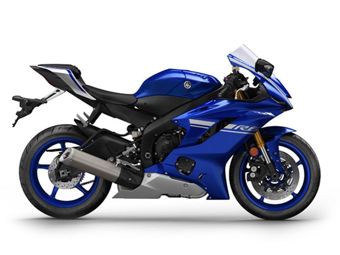 מדהים כל דגמי ימאהה אופנועים למכירה | Yamaha NR-58