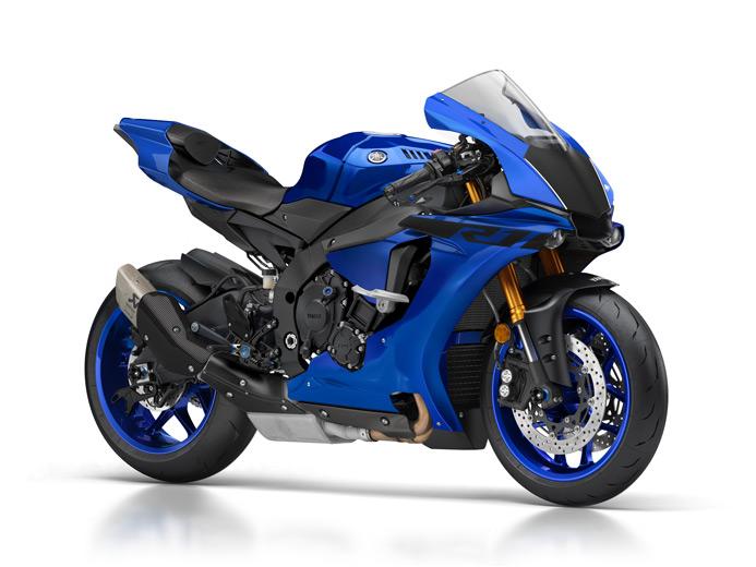 נפלאות כל דגמי ימאהה אופנועים למכירה | Yamaha GH-69
