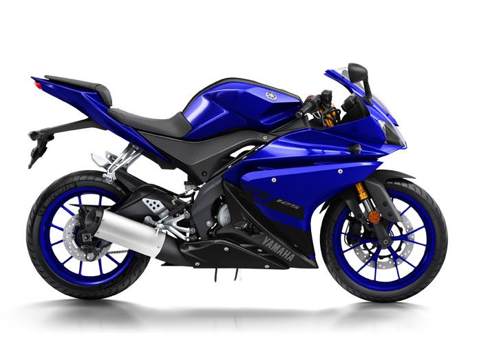 להפליא כל דגמי ימאהה אופנועים למכירה | Yamaha DS-79